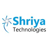 Shriya Technologies